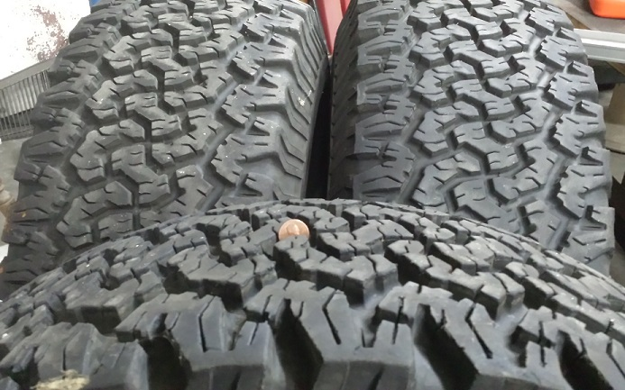 Name:  New Tires.jpg