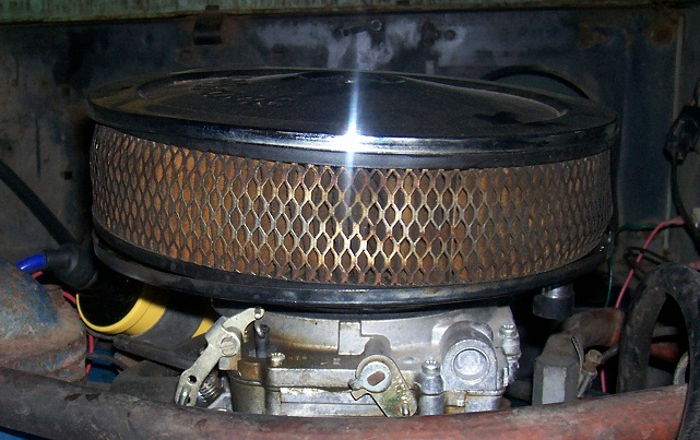Name:  old air filter.JPG
