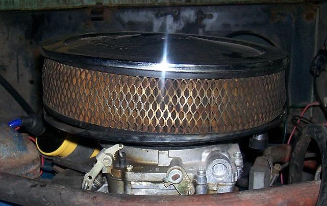 Name:  old air filter.JPG Views: 534 Size:  155.4 KB