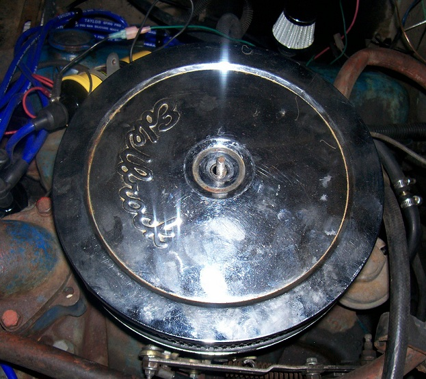Name:  old round filter cover.JPG Views: 618 Size:  207.2 KB