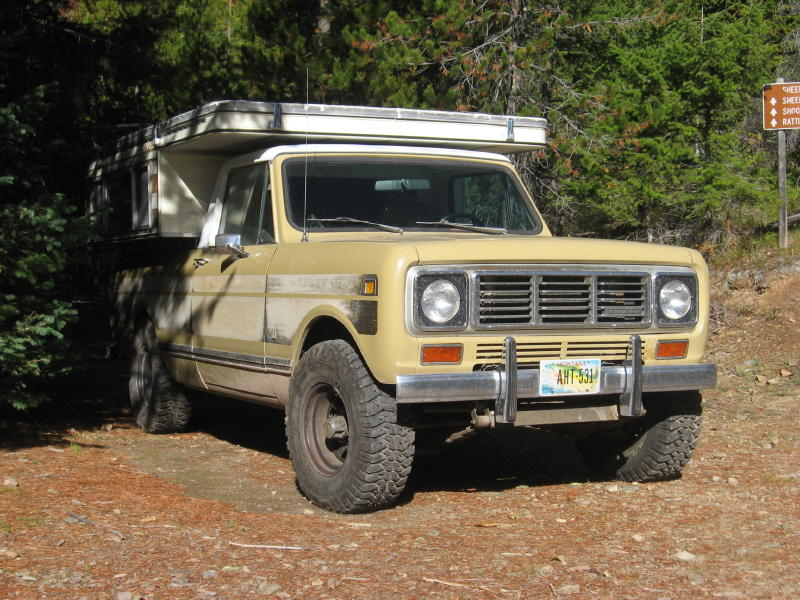 Name:  parked at camp.jpg Views: 1250 Size:  122.5 KB