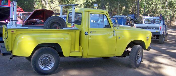 Name:  pickup2.jpg Views: 853 Size:  272.0 KB