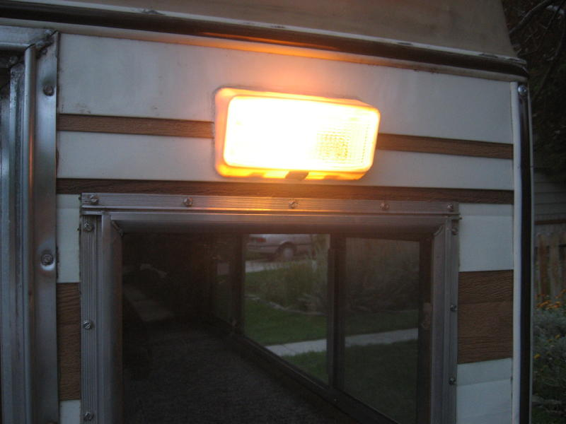 Name:  porch light.jpg