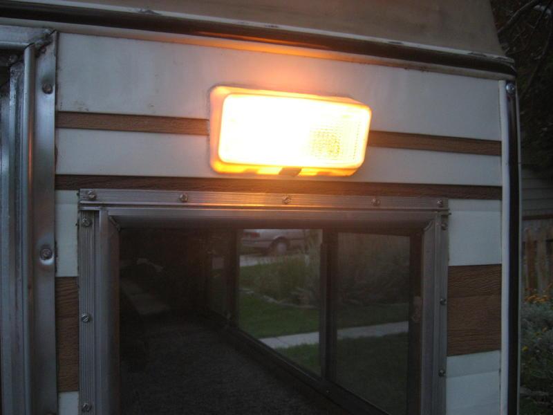 Name:  porch light.jpg Views: 2041 Size:  55.3 KB