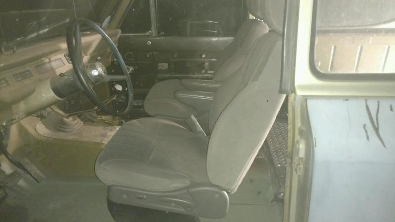 Name:  pt cruiser seats.jpg