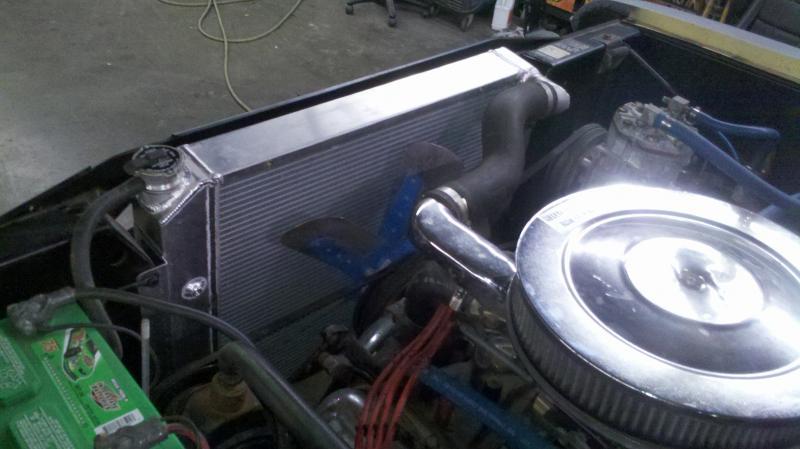 Name:  radiator 004.jpg Views: 716 Size:  47.5 KB