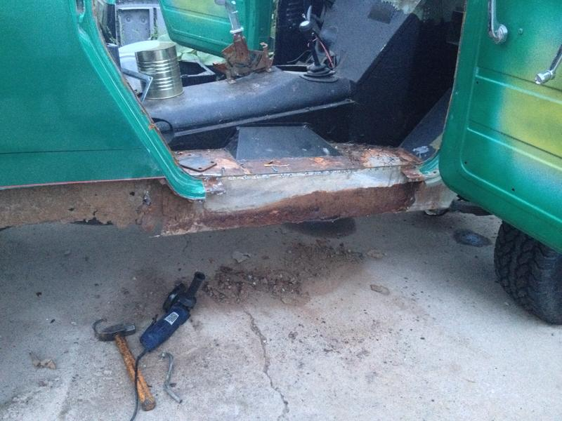 Name:  rust repair.jpg Views: 412 Size:  75.3 KB