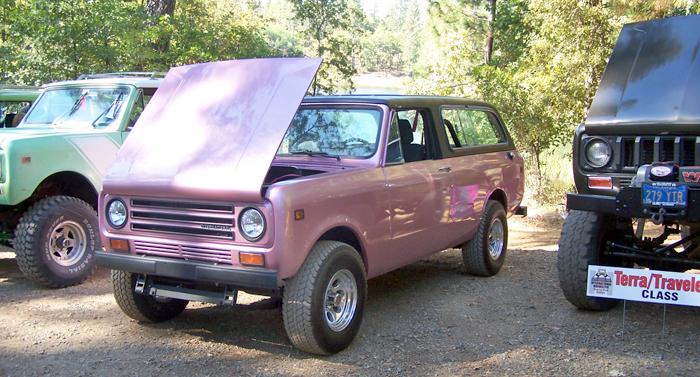Name:  rusty's truck.jpg Views: 957 Size:  368.9 KB