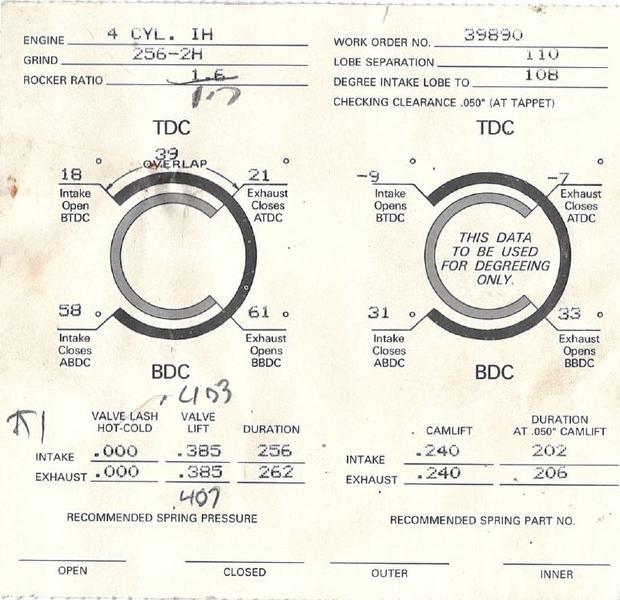 Name:  Schneider IH-152 camcard.jpg Views: 105 Size:  58.6 KB