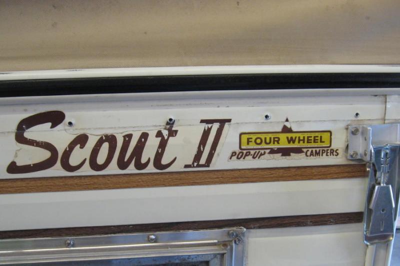 Name:  Scout logo.jpg Views: 3900 Size:  45.7 KB
