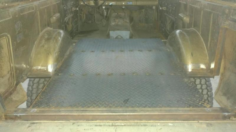 Name:  scout new floor.jpg Views: 210 Size:  37.2 KB