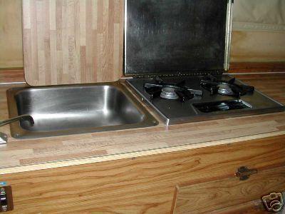 Name:  Scout popup appliances.jpg Views: 1918 Size:  21.5 KB