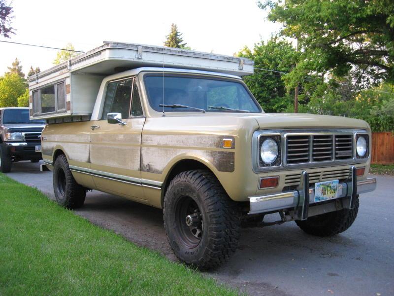 Name:  Scout W Camper Passenger.jpg Views: 4792 Size:  101.4 KB