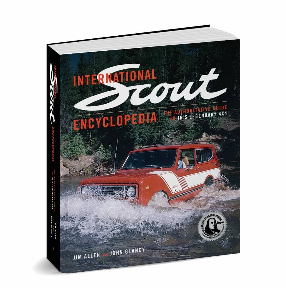 Scout_Encyclepedia_Book-2ndEdition.jpg