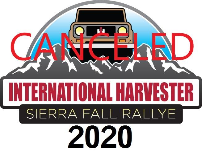 SierraFallRallyeLogo2020-CANCELED.jpg