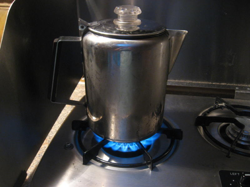 Name:  stove.jpg