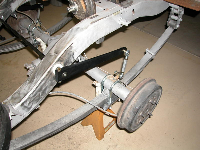 Name:  Sway Bar 03.jpg