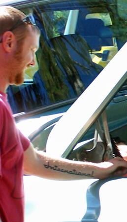 Name:  tattoo.jpg Views: 447 Size:  124.8 KB