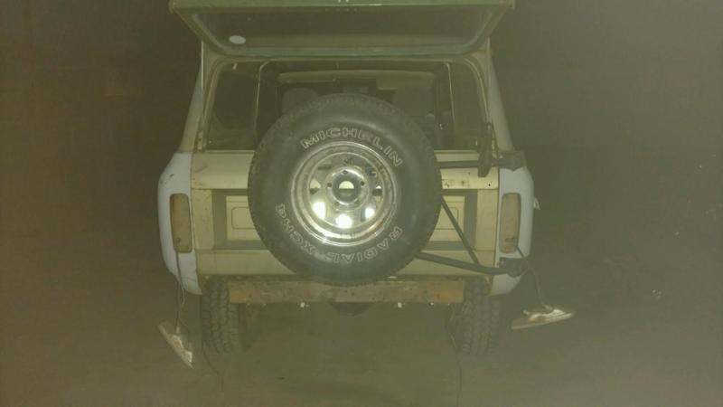 Name:  tire carrier.jpg Views: 208 Size:  19.7 KB