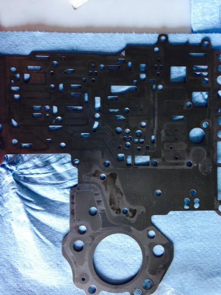 Name:  VB Plate Modded.jpg Views: 1341 Size:  44.1 KB