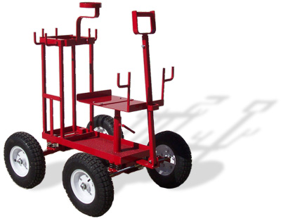 Name:  welding cart.jpg Views: 313 Size:  34.2 KB