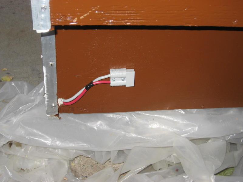 Name:  wiring plug.jpg Views: 3107 Size:  53.5 KB